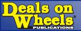 Deals on Wheels Publications